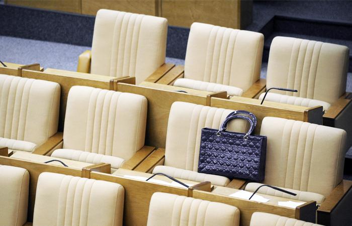 Из законопроекта о новостных агрегаторах уберут пункт о премодерации