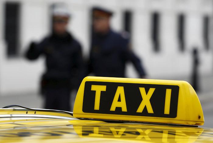 Uber заплатит $10 млн за претензии властей Калифорнии