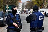 Арестован шестой подозреваемый в причастности к терактам в Брюсселе