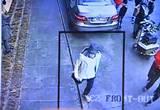 """""""Человек в шляпе"""" признался в соучастии в терактах в аэропорту Брюсселя"""