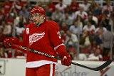 Павел Дацюк подтвердил планы покинуть НХЛ после завершения сезона
