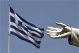 Греция пообещала к маю договориться с кредиторами
