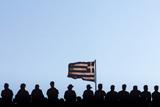 Греция и ее кредиторы приостановили переговоры