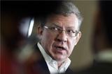 Кудрин не исключил своей работы в ЦСР на руководящей должности