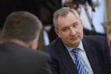 Рогозин назвал бредом данные Transparency International о стоимости его квартиры