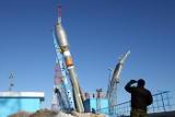 """В ходе строительства космодрома """"Восточный"""" было заведено 21 уголовное дело"""