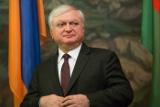 В Ереване констатировали провал Баку в переговорах по Карабаху