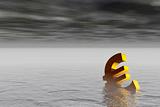 Евро упал ниже 74 рублей впервые за четыре месяца