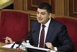 В Раде заявили о формировании нового правительства во главе с Гройсманом