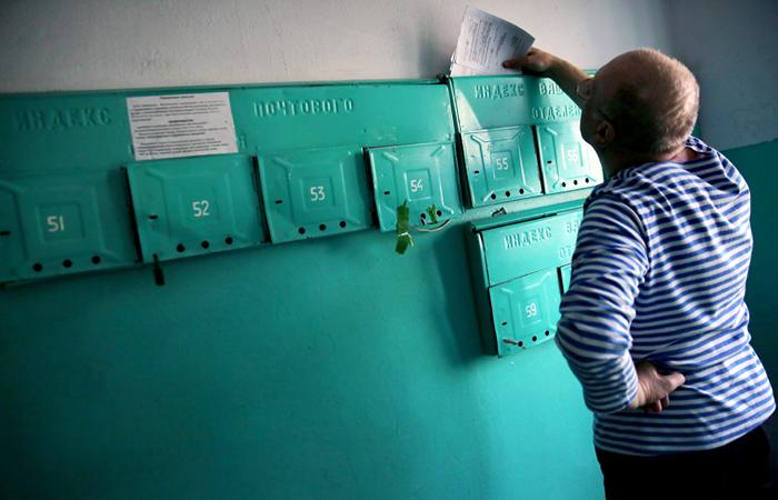 Некоторые регионы хотят увеличить тарифы ЖКХ— Путин