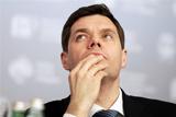 Мордашов попросит Путина прекратить тотальные проверки на таможне
