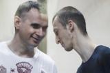 Осужденных в России украинцев передадут на родину не раньше осени