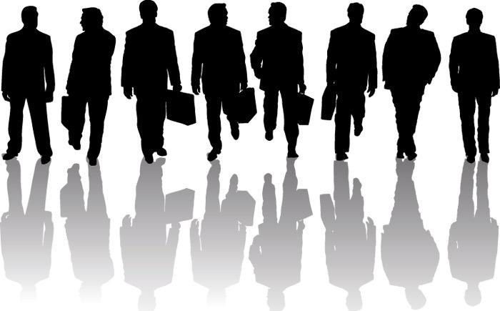 Бывшие владельцы ЮКОСа вошли в список богатейших россиян