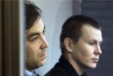 Украинский прокурор потребовал по 15 лет для Александрова и Ерофеева