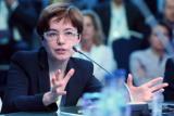 В ЦБ России не исключили улучшения прогноза по ВВП