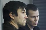 Адвокат Савченко рассказал о перспективах обмена Ерофеева и Александрова