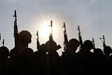 Глава МВД объяснил функционал Национальной гвардии