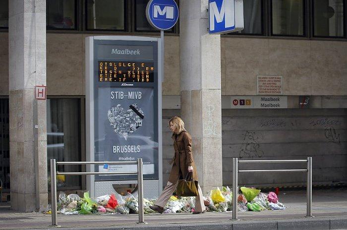 Глава МВД Бельгии констатировал провал политики интеграции мигрантов