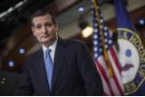 Тед Круз заручился поддержкой большинства делегатов в Вайоминге