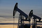Аналитики предрекли падение цены на нефть до $30 за баррель