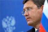 Новак увидел шанс на достижение соглашения о заморозке нефтедобычи
