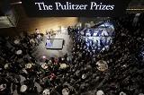Объявлены победители 100-й Пулитцеровской премии