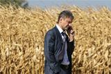 Конфликт интересов главы Минсельхоза и бизнесом его семьи не установили