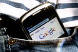 Еврокомиссия обвинила Google в нарушениях конкуренции на рынке приложений