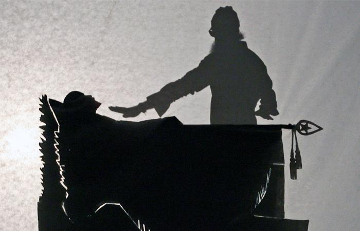 Большинство россиян выступили за захоронение тела Ленина