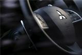 В Mitsubishi признались в махинациях с расходом топлива в малолитражках