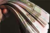 Защита экс-акционеров ЮКОСа обжалует отмену взыскания с РФ $50 млрд