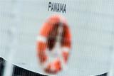 """США начали уголовное расследование по """"панамскому досье"""""""