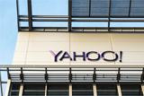 Yahoo получила почти $100 млн чистого убытка в I квартале