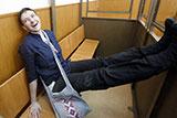 """В случае договоренности по Савченко обмен пройдет по """"пакетному принципу"""""""