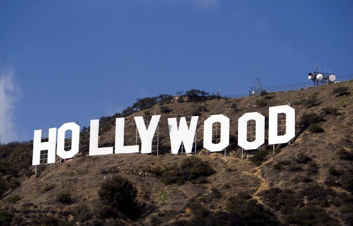 Брюссель вступил в антимонопольный спор с Голливудом