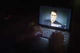 Минюст США не стал комментировать вопрос об экстрадиции Сноудена из Норвегии