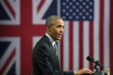 Обаму раскритиковали за давление на Великобританию перед референдумом
