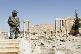 США предложили РФ новую систему мониторинга за соблюдением перемирия в Сирии
