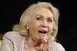 Скончалась старейшая актриса московского Театра Сатиры Нина Архипова