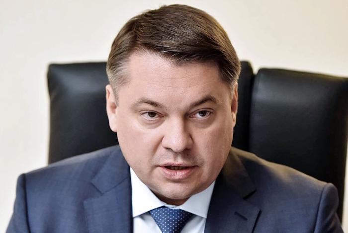 Александр Назаров: повышение эффективности непрофильных активов требует поиска нестандартных решений