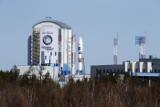 """Госкомиссия одобрила решение о пуске первой ракеты с космодрома """"Восточный"""""""