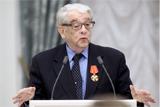 Умер советский журналист-международник Валентин Зорин