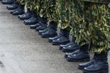Почти 40% россиян назвали главной задачей Нацгвардии пресечение беспорядков