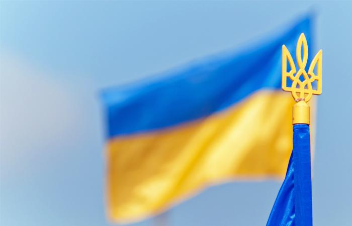 МИД: В Российской Федерации опасно для украинцев, без надобности ездить туда нестоит
