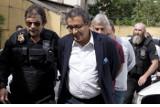 Помощнику президента Бразилии предъявлены обвинения в коррупции