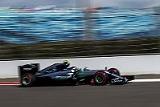 Росберг будет стартовать с первой позиции на Гран-при России