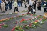"""На Украине создадут резерв силовиков на случай """"внештатных ситуаций"""" в Одессе"""