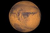 """Второй этап миссии """"ЭкзоМарс"""" перенесли на два года"""