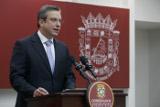 Пуэрто-Рико объявило дефолт по госдолгу