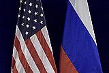 Российские и американские парламентарии встретились впервые за три года